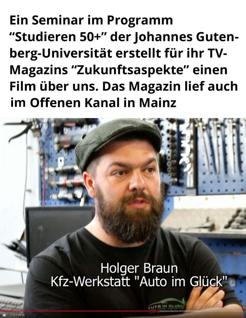 AutoimGlueck-Medien-Autowerkstatt-TV-Artikel-791×1024-Video