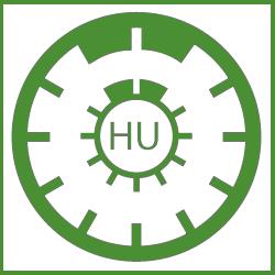 HU_Icon