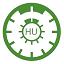 HU_Icon_64zu64