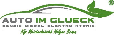 AutoimGlueck_Logo_Standard
